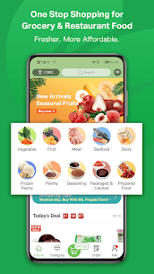 Download FreshGoGo Asian Grocery & For Your Pc, Windows and Mac 1