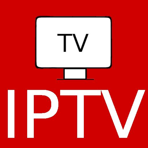 Baixar Simple IPTV player Pro free