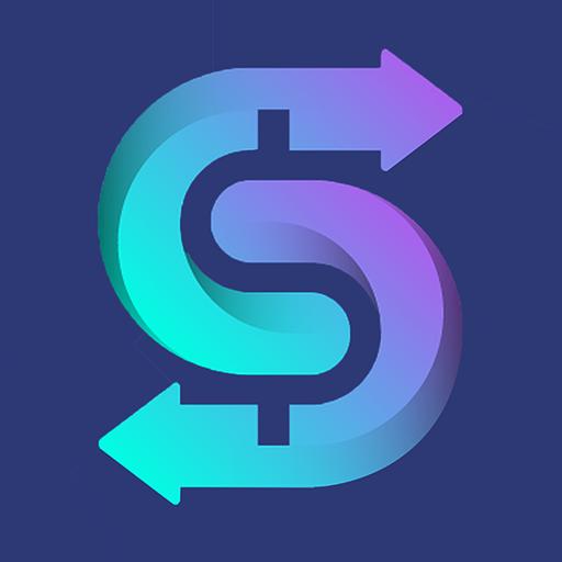 Programma di previsioni di cripto trading
