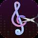 Easy Ringtone Maker - Mp3 Cutter