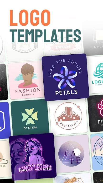 Mockup Generator Mockitup - Shirts Mockups & More poster 2