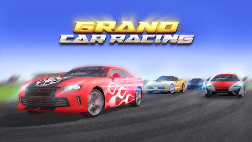 Grand Car Racing  screenshots 14