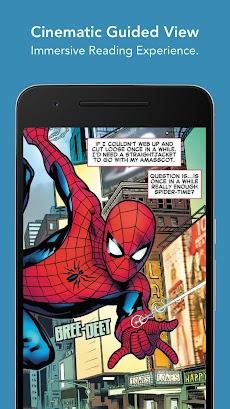 Comicsのおすすめ画像3