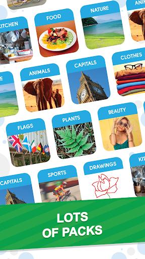 101 Pics: Photo Quiz 1.7.2 Screenshots 3