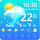 Download Weather Forecast - Weather Live Pro For PC Windows and Mac