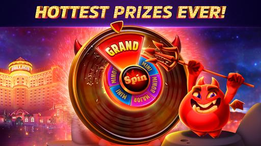 POP! Slots u2122- Play Vegas Casino Slot Machines! 2.58.16096 screenshots 6