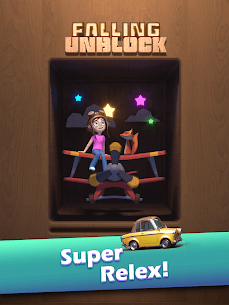 FallingUnBlock 6