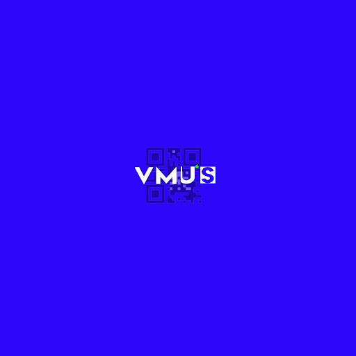 Vmus  Screenshots 1