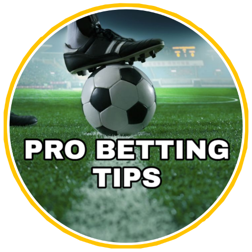 Soccer pro betting tips sports betting odds and trends