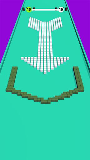 Sticky Block 2.1.0 screenshots 3
