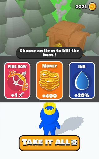 Draw Army! screenshots 23