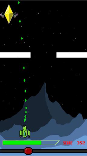 Space Adventure 1.22 screenshots 1