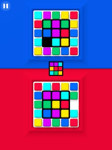 2 Player Pastimes screenshots 7