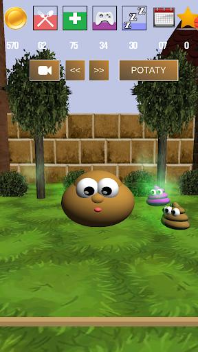 Potaty 3D Classic 5.0257 Screenshots 16