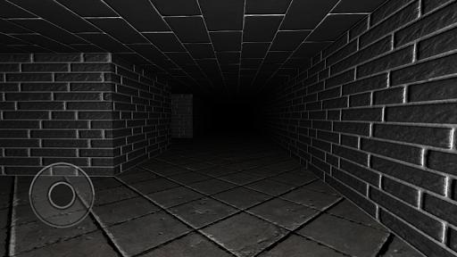 The Monster 2 3D screenshots 2