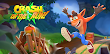 How to Download and Play Crash Bandicoot: On the Run! on PC, for free!