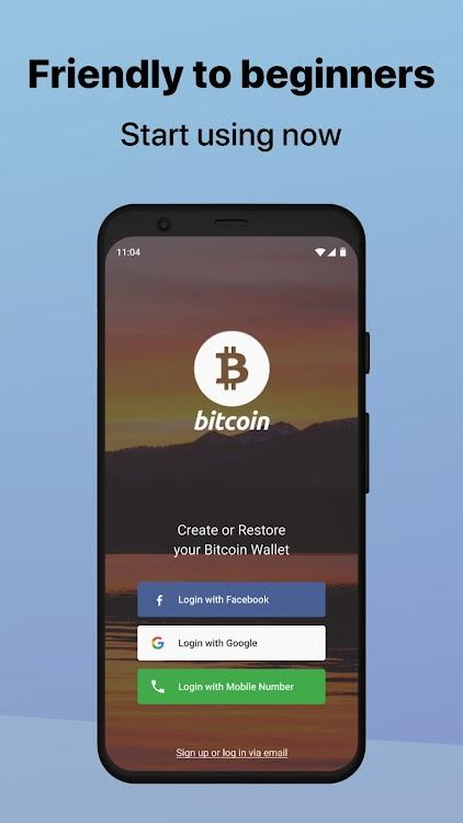 Cumpără Bitcoin cu CASH, Lucas Exchange București București - Crypto Spot by Tokero