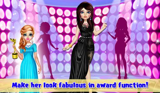 Super Model Fashion Star Award Night Party 1.0.4 screenshots 1