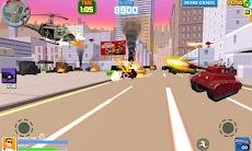 ヒットマン: カウンタ テロリスト fPS シューターのおすすめ画像3