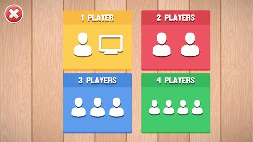 Board Games  screenshots 6