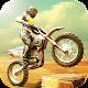 Bike Racing 3D Download on Windows