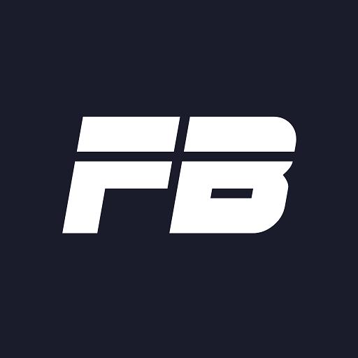 Fastbreak: Live NBA Score, Stats and Fantasy
