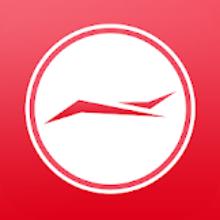 SafiyaTravels Download on Windows