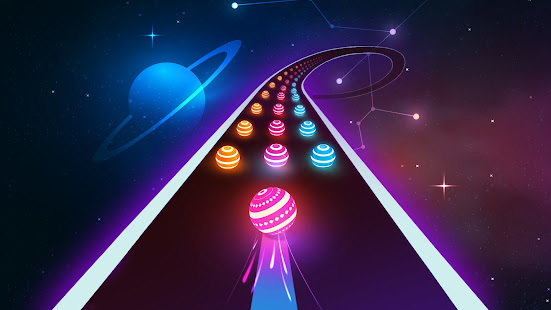 Dancing Road: Color Ball Run! 1.8.7 Screenshots 7