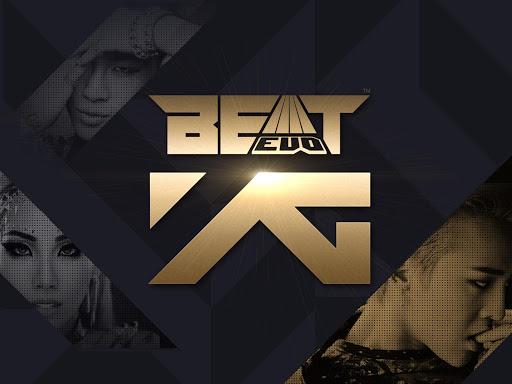 BeatEVO YG  Screenshots 11