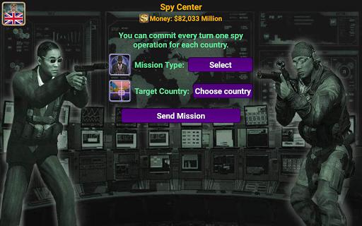 Europe Empire 2027 EE_2.5.2 screenshots 12