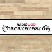 Chacarereando Radio Web