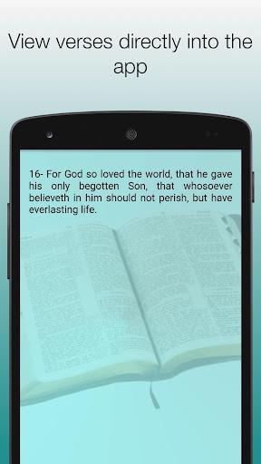 28 fundamental beliefs SDA Church  screenshots 3