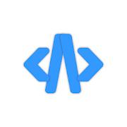 Acode - powerful code editor