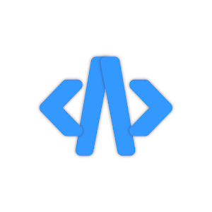 Acode  powerful code editor