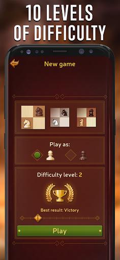 Chess - Clash of Kings 2.11.0 screenshots 6