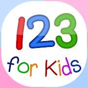Kids Nursery - abc for preschool & kindergarten