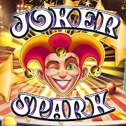 Joker Spark