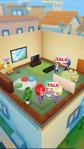 ヴァンガード ZERO: 大人気TCG(トレーディングカードゲーム)がブシモから無料アプリで登場! 7