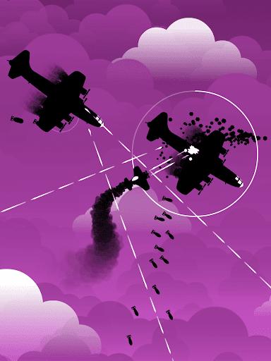 Flying Flogger  screenshots 10