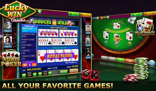 oneida casino green bay Slot Machine
