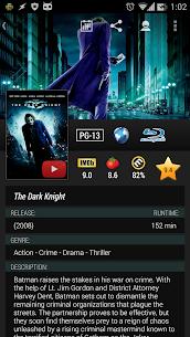 Movie Collection Unlocker 2