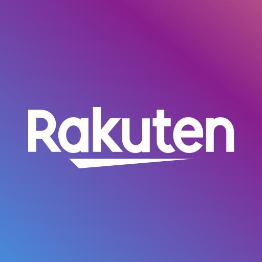 Rakuten: Cash Back Deals, Coupons, and Promo Codes