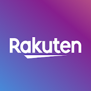 Rakuten: Get Cash Back & save on your shopping