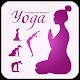 Smart Pregnancy Yoga Exercise - Free yoga exercise