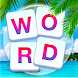 Word Games Master - Crossword - Androidアプリ