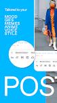 screenshot of Tumblr – Culture, Art, Chaos