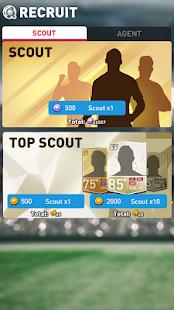 Perfect Soccer 1.4.18 Screenshots 6