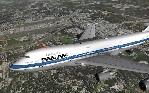 RFS – Real Flight Simulator Apk (PAID) Download 9