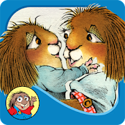 App Icon for Just for You - Little Critter App in Germany Google Play Store