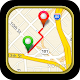 Driving Route Finder™ - Find GPS Location & Routes Apk